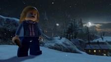 LEGO Dimensions Screenshot 6