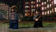 LEGO Dimensions Screenshot 7
