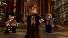 LEGO Dimensions Screenshot 8