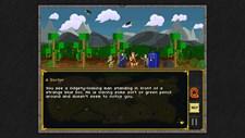 Pixel Heroes: Byte & Magic Screenshot 4