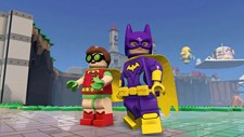 LEGO Dimensions Screenshot 1