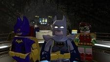 LEGO Dimensions Screenshot 2