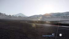 Project CARS Screenshot 5