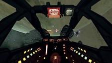Starfighter Origins Screenshot 2