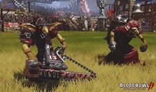 Blood Bowl 2 Screenshot 1