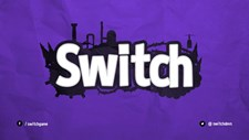 Switch - or die trying Screenshot 1