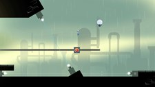Switch - or die trying Screenshot 6