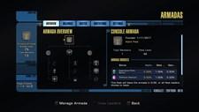 Star Trek Online Screenshot 6