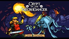 Crypt of the NecroDancer Screenshot 1