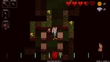 Crypt of the NecroDancer Screenshot 6