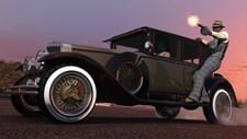 Grand Theft Auto V Screenshot 5