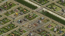 Constructor HD Screenshot 1