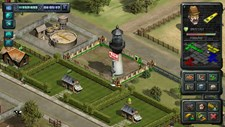 Constructor HD Screenshot 2
