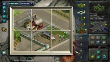 Constructor HD Screenshot 5
