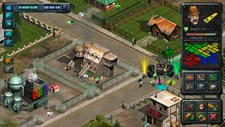 Constructor HD Screenshot 6
