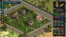 Constructor HD Screenshot 7
