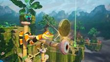 Snake Pass Screenshot 8