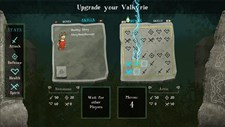 Die for Valhalla! Screenshot 5