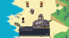 Lock's Quest Screenshot 4