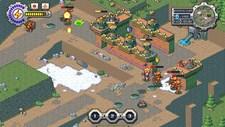 Lock's Quest Screenshot 5