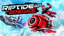 Riptide GP: Renegade Screenshot 4