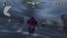 Riptide GP: Renegade Screenshot 1
