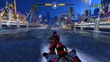 Riptide GP: Renegade Screenshot 2