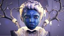 Dreamfall Chapters Screenshot 7