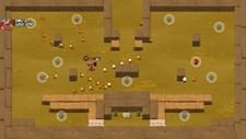 Full Metal Furies Screenshot 8