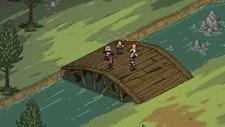 Chroma Squad Screenshot 6