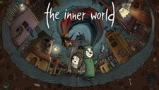 The Inner World Screenshot 1