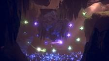 Embers of Mirrim Screenshot 5