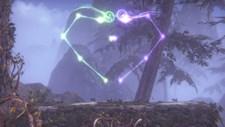 Embers of Mirrim Screenshot 6