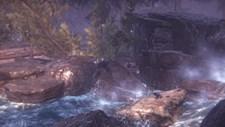 Embers of Mirrim Screenshot 8