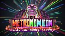The Metronomicon Screenshot 1
