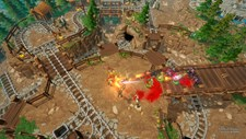 Dungeons 3 Screenshot 4