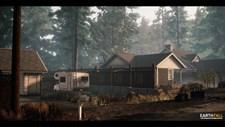 Earthfall Screenshot 4