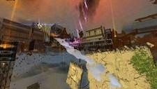 Super Cloudbuilt Screenshot 1