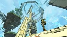 Super Cloudbuilt Screenshot 8