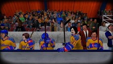 Bush Hockey League Screenshot 7