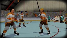 Bush Hockey League Screenshot 6