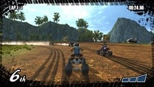 ATV Renegades Screenshot 7