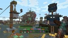 Minecraft: Xbox One Edition Screenshot 1