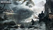 Battlefield 1 Screenshot 6
