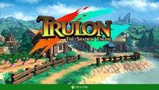 Trulon: The Shadow Engine Screenshot 1