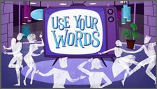 Use Your Words! Screenshot 1