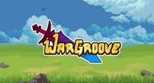 Wargroove Screenshot 1