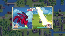 Wargroove Screenshot 4