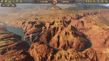 Railway Empire Screenshot 3
