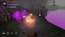 Eekeemoo Splinters of the Dark Shard Screenshot 4